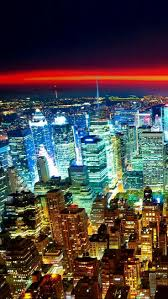 71 best new york wallpaper images on pinterest cities