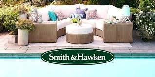 smith hawken patio furniture aa smith and hawken patio chair