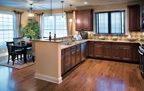Decorated Model Homes Kitchen Model Homes Best Best 25 Kitchen Models Ideas On