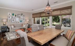 Interior Lights For Home How To Choose The Best Interior Lighting For Your Home