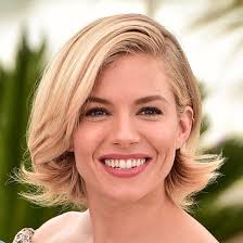 best female haircuts for a widow s peak how to choose hairstyles that work with your widow s peak hair style