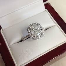 jareds wedding rings jareds jewelryengagement rings engagement rings
