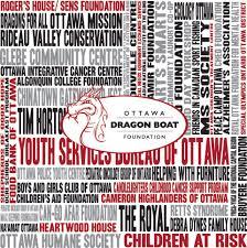 bureau de change antony antony cooper ottawa boat foundation