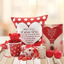 valentines day gifts for husband valentines day gift husband startupcorner co