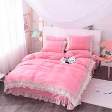 Coral Bedspread Online Get Cheap Red Coral Bedding Aliexpress Com Alibaba Group