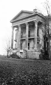 Belle Grove Barns 17 Best Belle Grove Plantation Images On Pinterest Abandoned