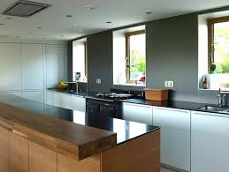 185 best modern aga kitchen images on pinterest architecture