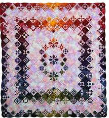 15 best quilts quilted diamonds images on pinterest diamond