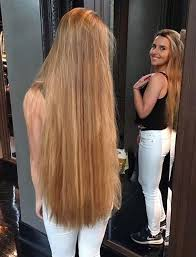 923 best hairstyles for long hair images on pinterest hair color