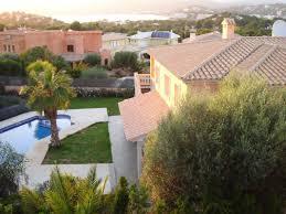 Immobilien Privat Meerblick Villa Nova Santa Ponsa U2013 Mallorca Immobilien Verkauf