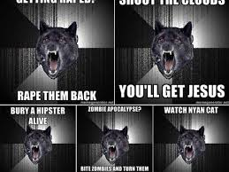Mad Wolf Meme - mad wolf memes memes pics 2018