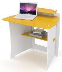 Computer Desk Sets The 8 Best Kids U0027 Desk Sets In 2018 Bestseekers