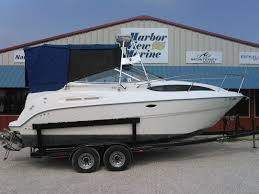 bayliner cruiser power boats for sale page 8 of 29 boats com