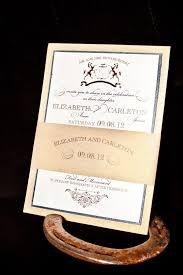 wedding invitations toronto 48 best invitation images on invitation ideas
