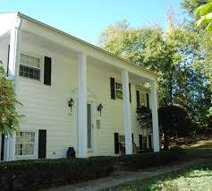 one owner raised ranch 175 natick avenue cranston ri