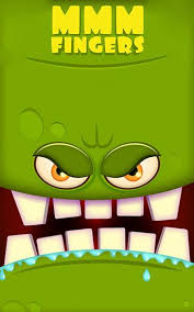 finger apk mmm fingers for android free mmm fingers apk mob org