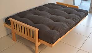 uncategorized wood bunk bed with futon shocking in impressive l