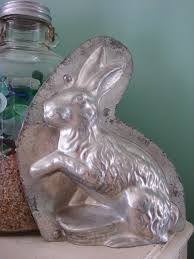 521 best chocolate molds images on pinterest chocolate molds