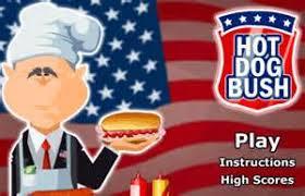 jeux de cuisine y8 jeux de cuisine y8 3 cooking iphone 2 png ohhkitchen com