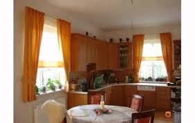 gardine für küche vorhänge küche