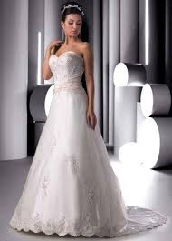 wedding dresses 300 discount wedding gowns and dresses 300