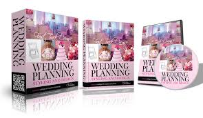 wedding planner course wedding planning course usa