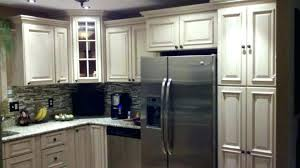 rta kitchen cabinets wholesale rta kitchen cabinets wholesale home decorating ideas