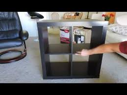 Closetmaid Cubeicals Instructions Furniture Review Walmart Better Homes Cube Organizer H O15 Youtube