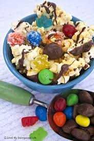 home theater candy display best 20 movie theater snacks ideas on pinterest movie party
