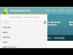 how to block emails on android how to block spam emails from gmail on android