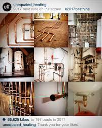 home design magazine instagram unequaled heating unequaledheatin twitter