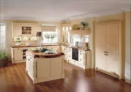 moderne landhauskche mit kochinsel moderne landhauskche mit kochinsel moderne küche mit kochinsel