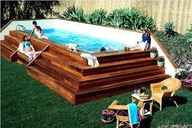 small lap pools small lap pool images custom interior designs for homes ideas faga