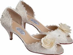 wedding shoes next fairytale wedding dress from hassall hitched ie