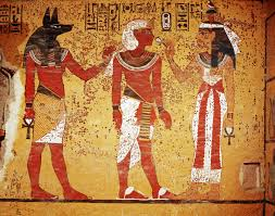 11 things you may not know about ancient egypt history lists