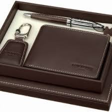 executive gifts archives bowline trading llc