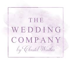 wedding company the wedding company