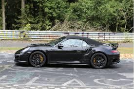 porsche s cabriolet 2014 porsche 911 turbo s cabriolet
