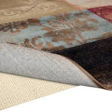 top rug pads deals houzz