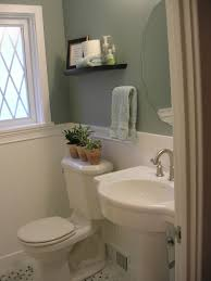 145 best bathrooms images on pinterest bathroom ideas at home