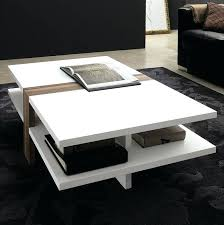 contemporary side tables for living room designer tables for living room paulineganty com