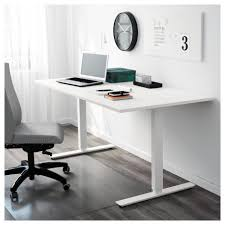 Stand Up Desks Ikea by Desks Cardboard Standing Desk Stand Up Desk Converter Cheap