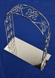 Wedding Arch For Sale Silver Metal Wedding Arch Centerpiece Wedding Cake Toppers
