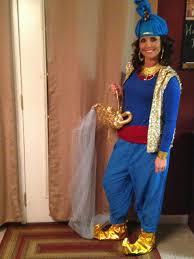 Alladin Halloween Costume 10 Genie Costume Ideas Harem Pants Pattern