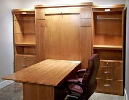 best 25 murphy bed desk ideas on pinterest murphy bed office