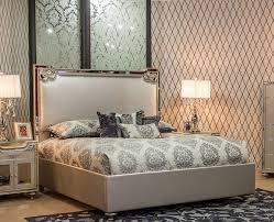 ornate bedroom furniture best home design ideas stylesyllabus us