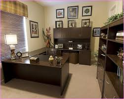 my home decoration fresh office decoration ideas for work stylish decorating at my