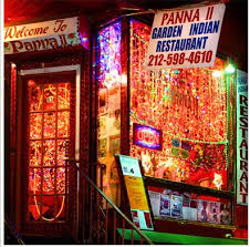 chili pepper lights davis