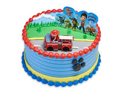 order a kid u0027s birthday cake at cold stone creamery