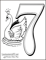 12 days of christmas coloring page the twelve days of christmas history and coloring book pages